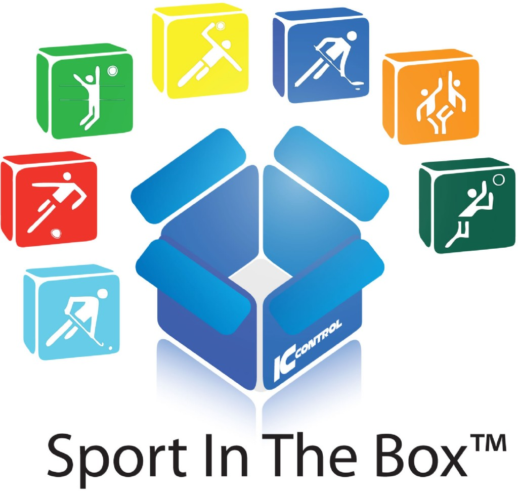 sport in the box_scaled_FULL.jpg
